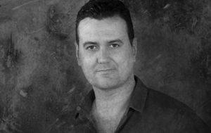 Videographer Paulo A. Matos